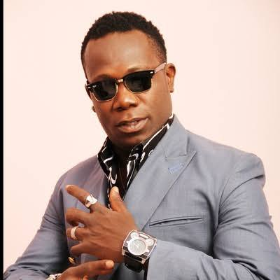 God will punish you if - Duncan Mighty