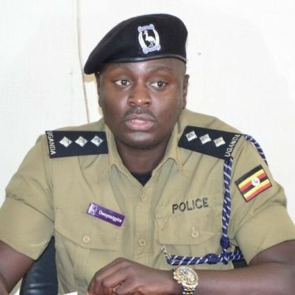 Omah Lay and Tems arrested in Uganda