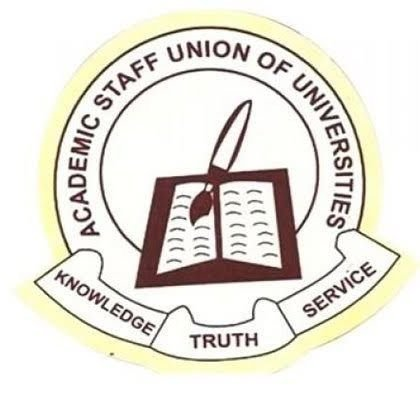 ASUU says it's unsafe for universities
