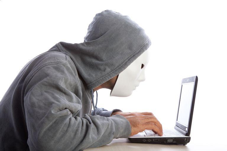 internet fraudster yahoo yahoo