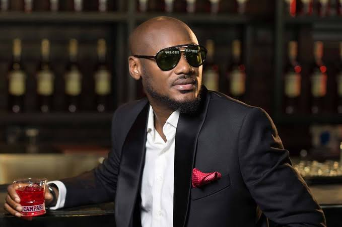 2baba is guilty of looking down on people