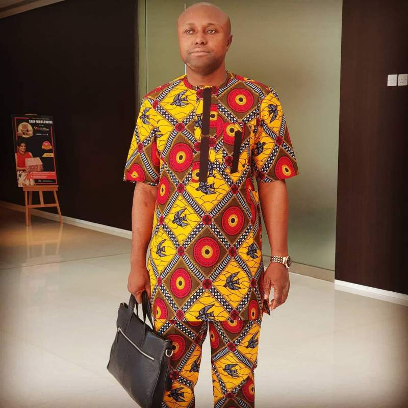"""""""See you in court"""" - DJ Cuppy to Davido's aide, Isreal over comment on Zlatan Ibile's issue"""