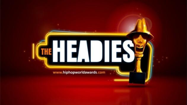 Headies award 2021