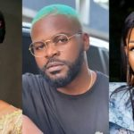 celebrities react to arrest of protesters