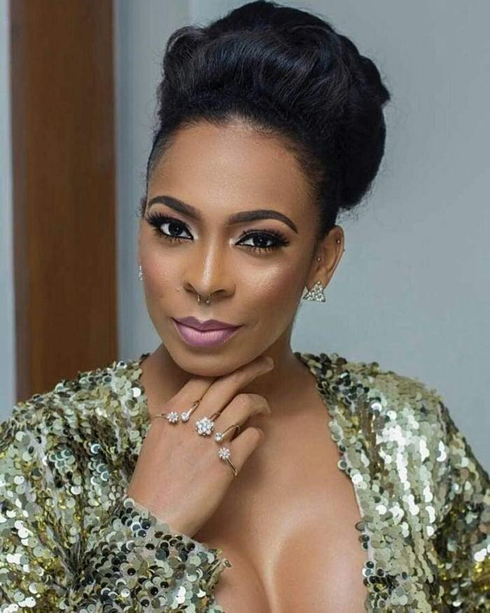 """""""You're classless"""" -Tboss reacts to house demolition saga"""