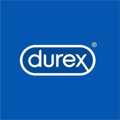Kiddwaya bags new ambassadorial deal with Durex Nigeria (Video)