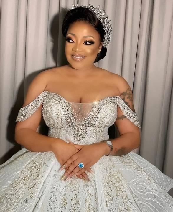 Sotayo Sobola gets married