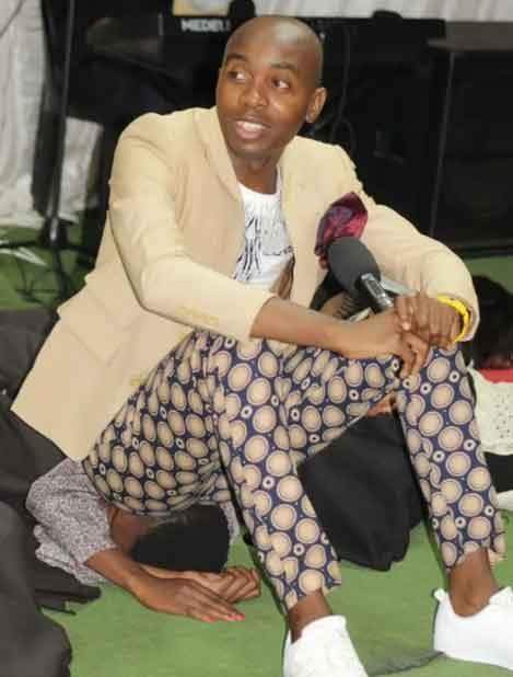 pastor christ penelope