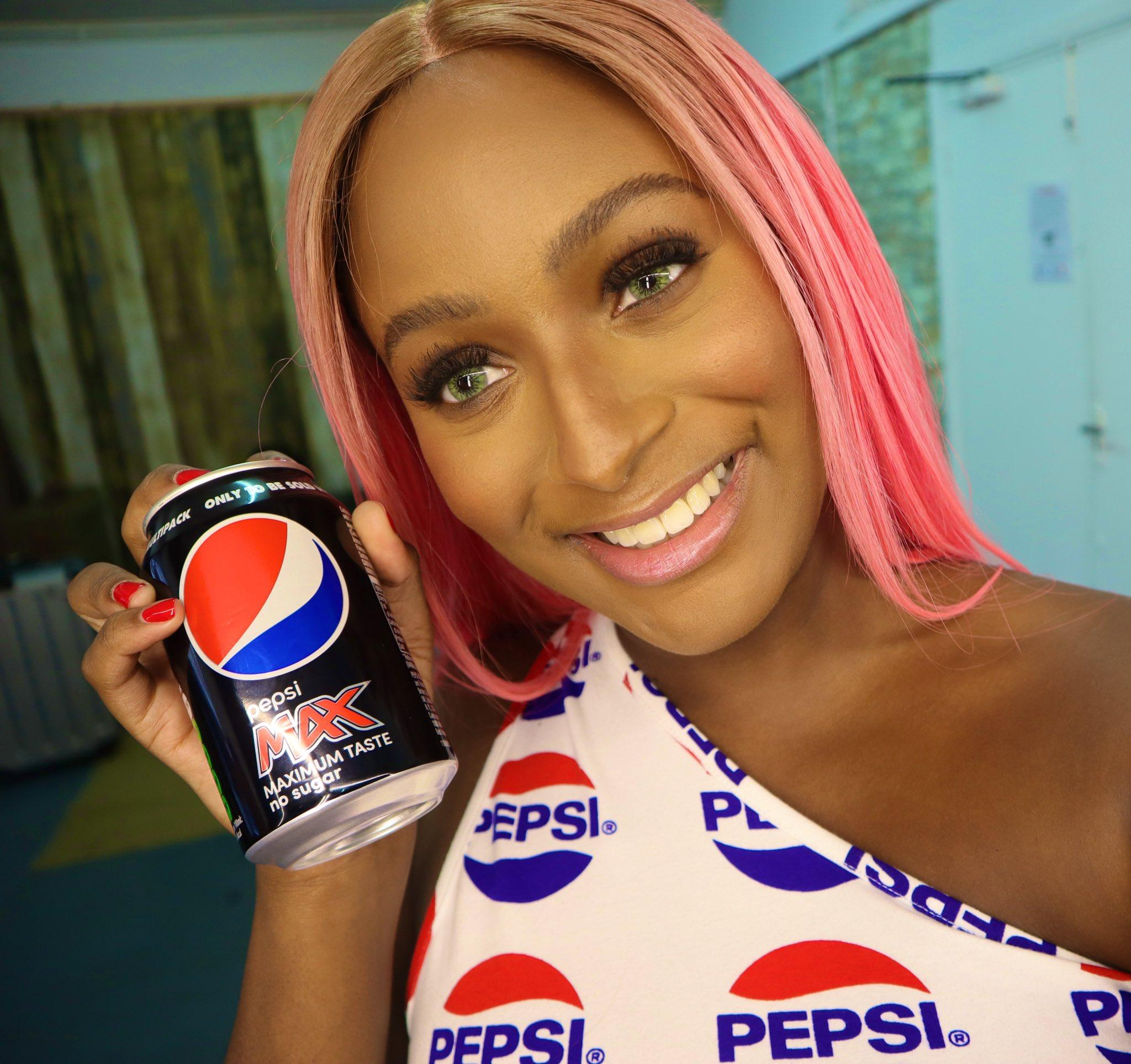 Cuppy Israel DMW Charges