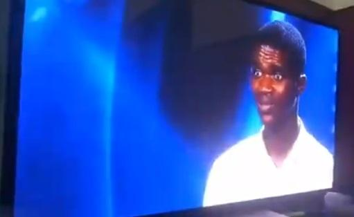 """""""You're never going to make it as a singer"""" - Seyi Shay dragged for ridiculing a 17 year old (Video)"""