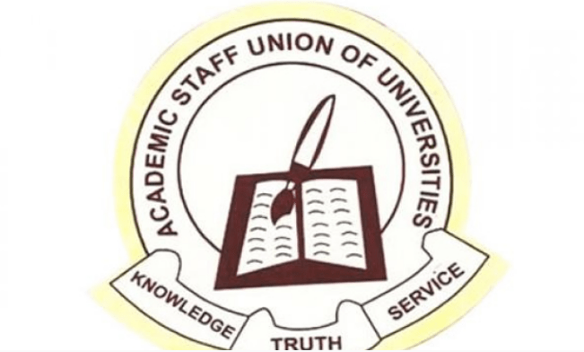 """""""Thousands of lecturers are still being owed"""" - ASUU threatens to go on strike again"""