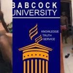 Babcock Beatings