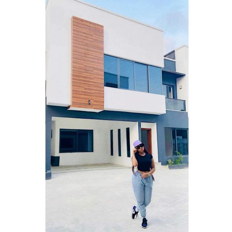 nengi house