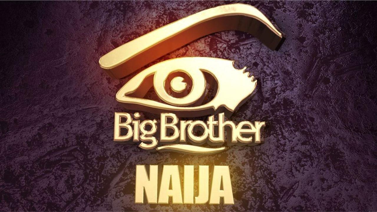 Big Brother Naija Lady