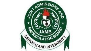 JAMB Whatsapp announcement status