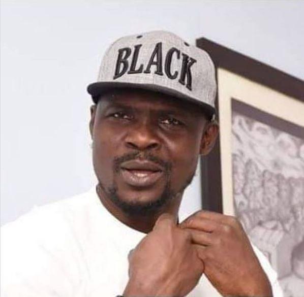 Biodun Okeowo Omoborty Baba Ijesha Curse girl
