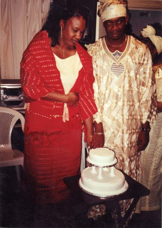 don jazzy marriage at 20
