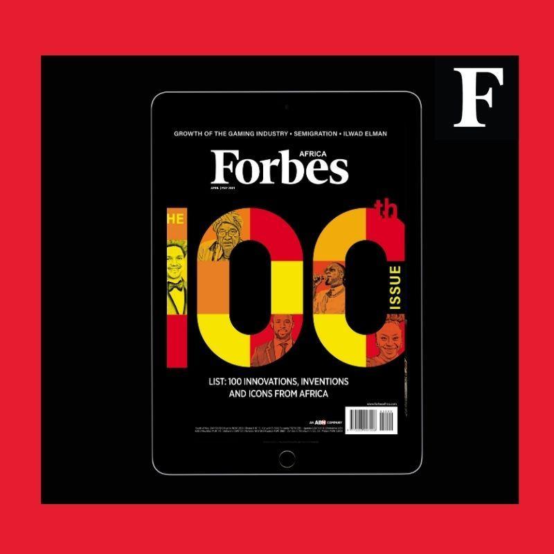 Forbes list 100 celebrities