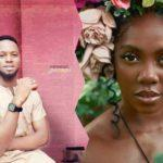 """""""It has been revealed to me many times that Tiwa Savage will be my wife, """" - Man says"""