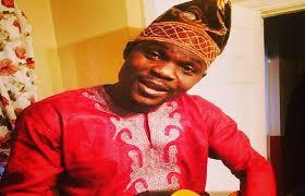 Baba Ijesha Iyabo Ojo Rape