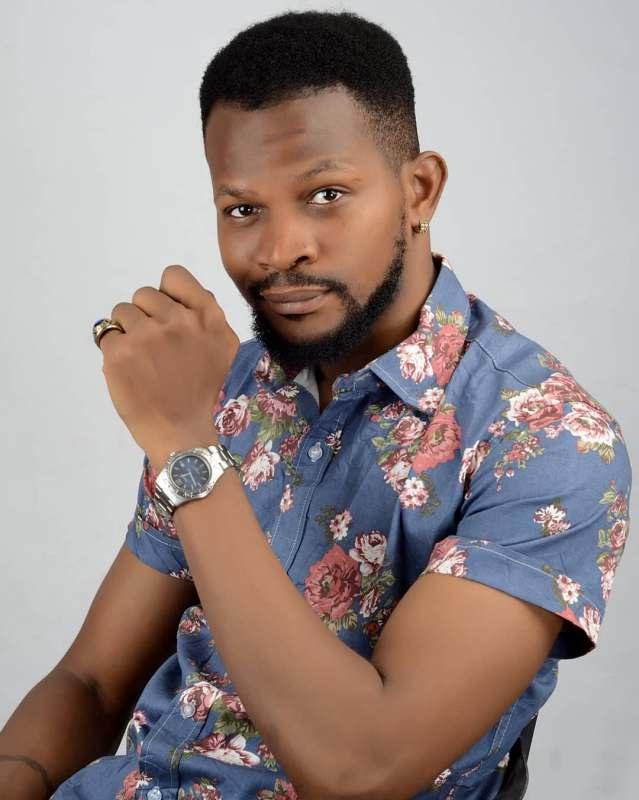 Uche Maduagwu money fans