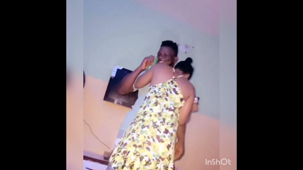 Tim Ebuka wife birthday