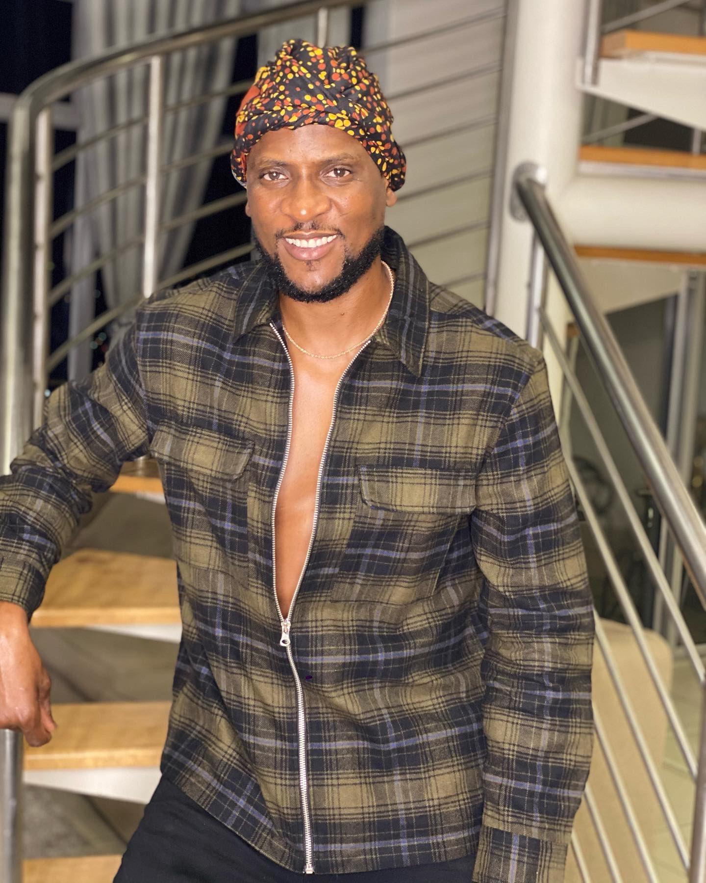 Omashola Money Soulmate Relationships