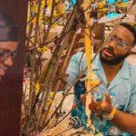 Mixed reactions as man says 'Kiddwaya's fans are the most sensible set ever'