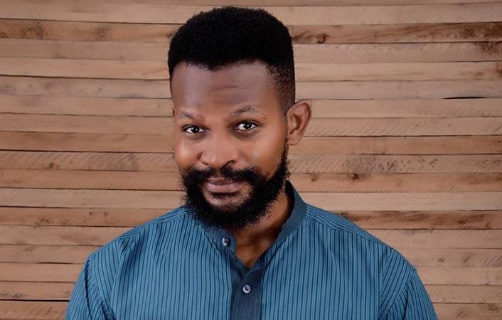 molested actors Uche Maduagwu