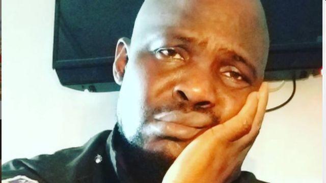 Mercy Johnson Baba Ijesha Rape Minor