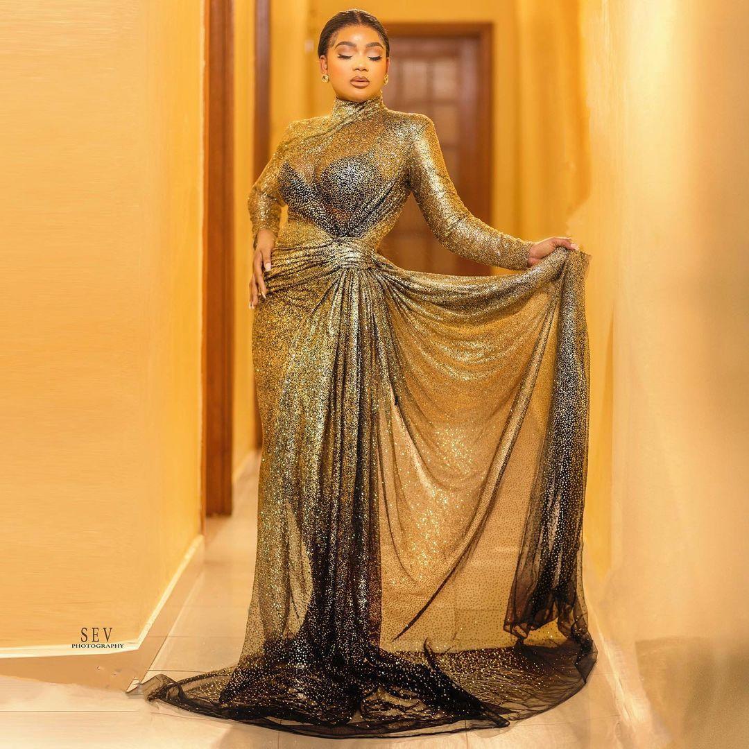Rachael Okonkwo 34th birthday