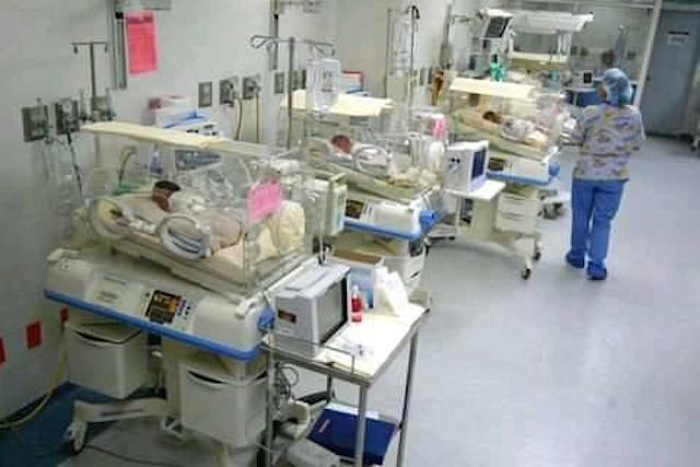 Woman enters world record after giving birth to nine children at once