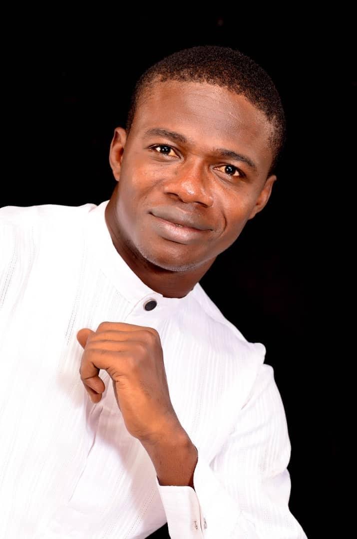 Prophet Aloysius Challenge Odumeje