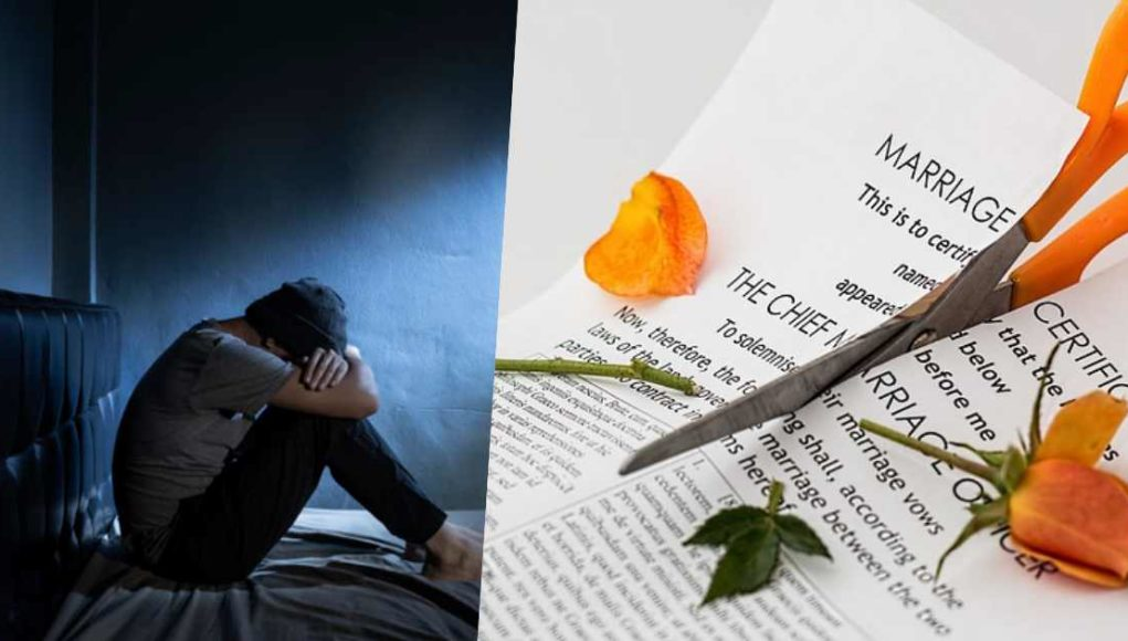 Heartbroken man seeks advice after exposing his cheating dad and causing marriage collapse