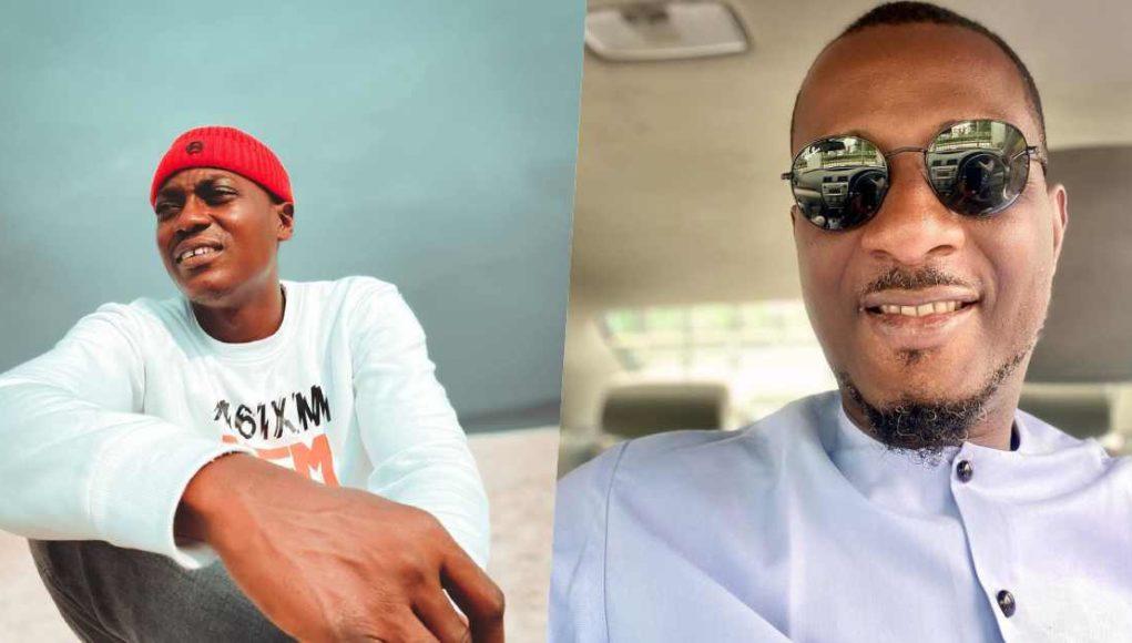 ID Cabasa debunks Sound Sultan's throat cancer rumour, calls it fake news