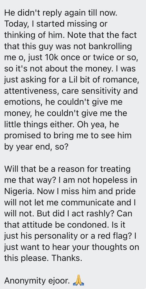 Lady Boyfriend Phone Sex