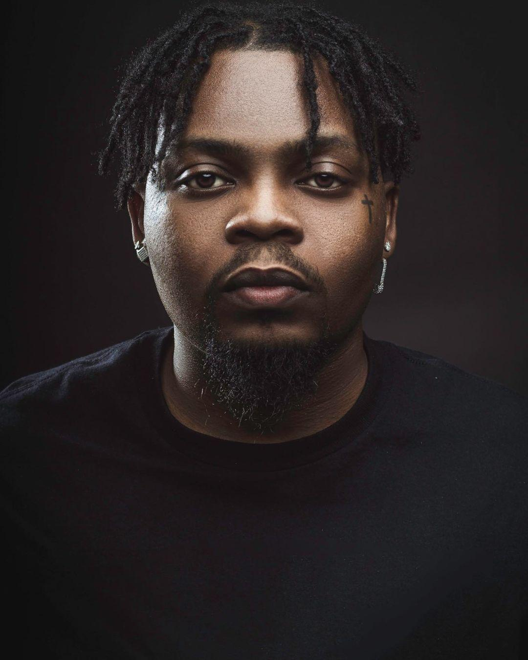 UEFA Champions League: Chelsea players celebrate with Olamide's 'Infinity' (Video)
