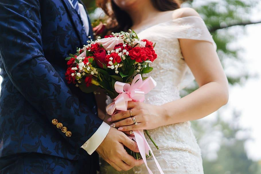 Reno Omokri Wedding Couples Marriage