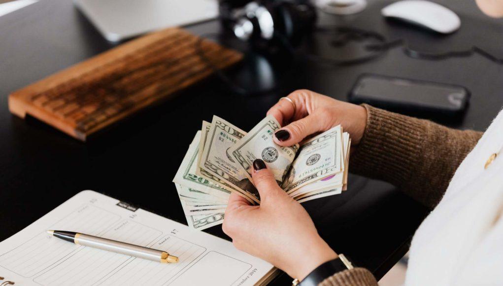5 Financial Tips for Entrepreneurs