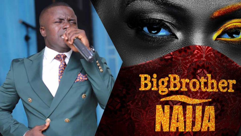 """""""A housemate will set the house ablaze for Jesus"""" – Pastor declares prophecy for this year's BBNaija"""