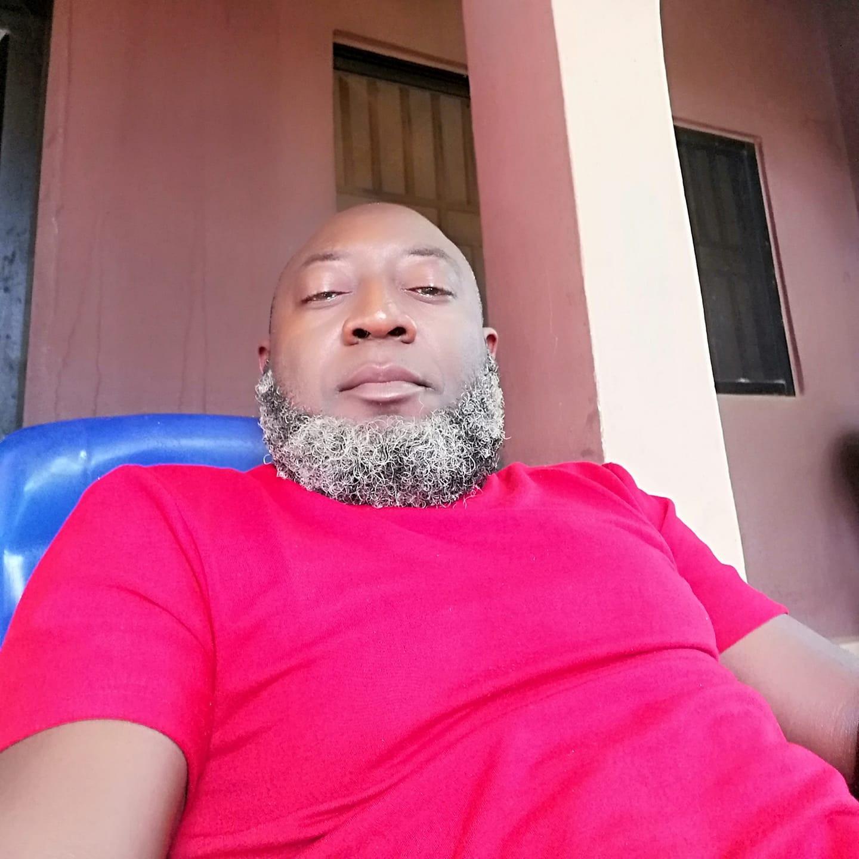 Atuluku Lewis Obi Cubana