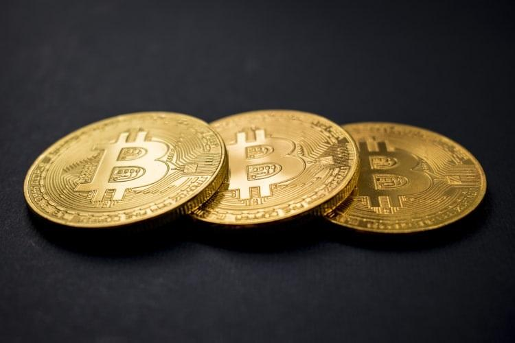 Thriving in Unlikely Circumstances: Bitcoin in Nigeria