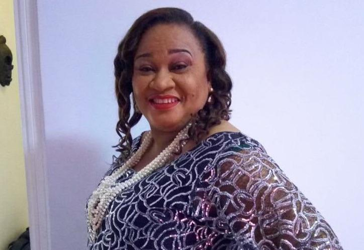Veteran Nollywood actress Rachel Oniga dies at age 64