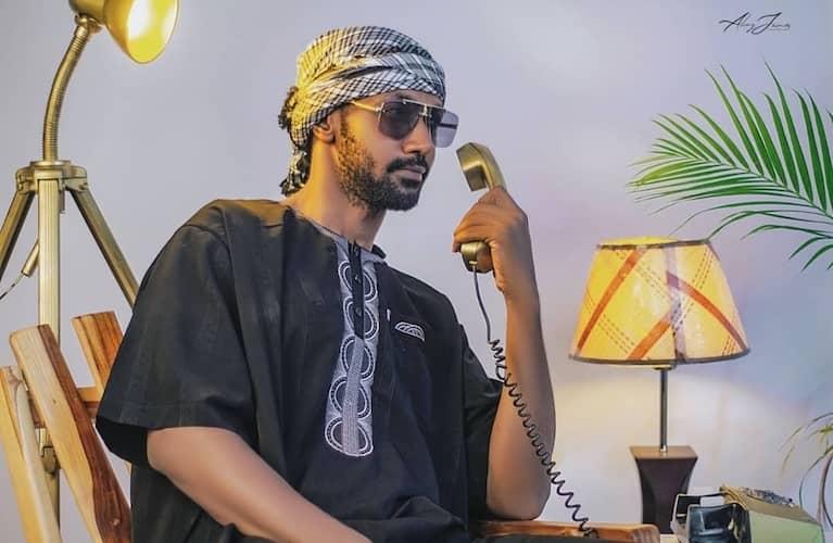 Nkechi Blessing mocked Yusef