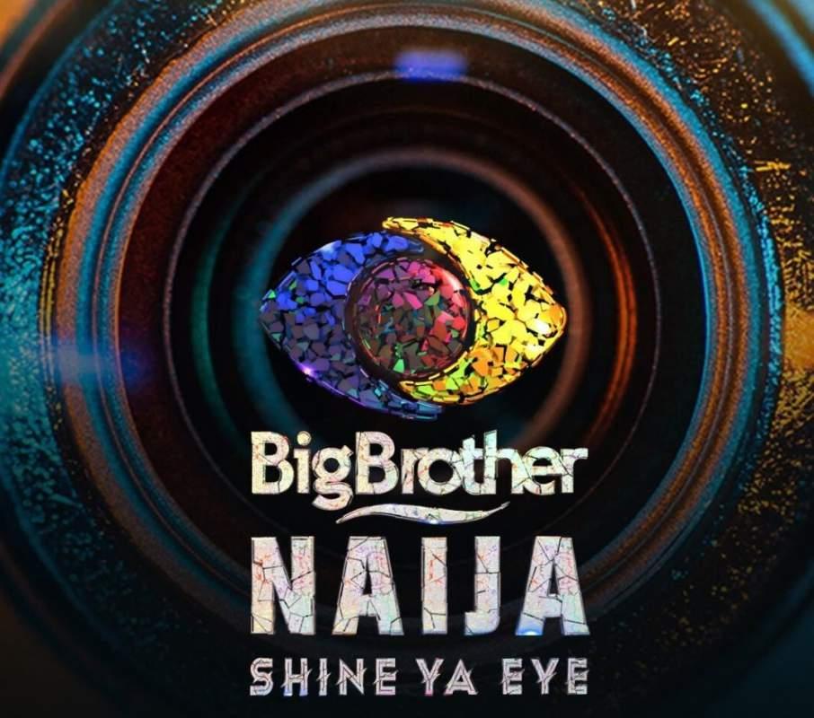 bbnaija 2021 shine your eyes season 6 BBNaija 2021: Organizers unveil theme; meet the first five housemates (Video)