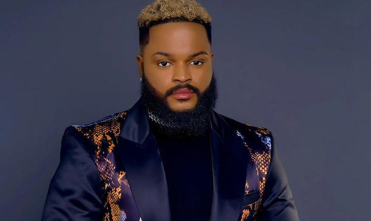 """#BBNaija: """"Maria has lost my respect"""" – Whitemoney reacts angrily after Maria trashed his food (Video)"""