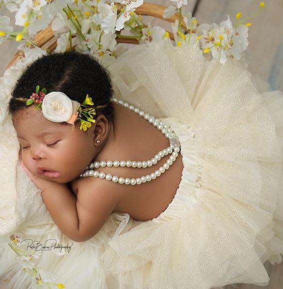 Elsie Basketmouth Childbirth story