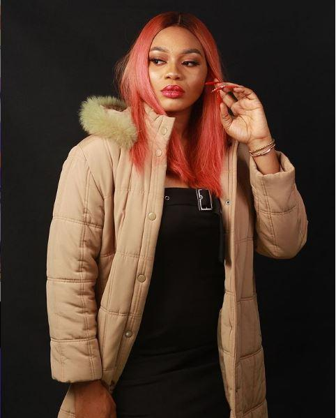 """""""Liquorose gets pissed whenever Emmanuel comes close to me"""" - Beatrice (Video)"""