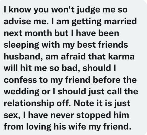 Bride-to-be Best Friend Husband Sleeping