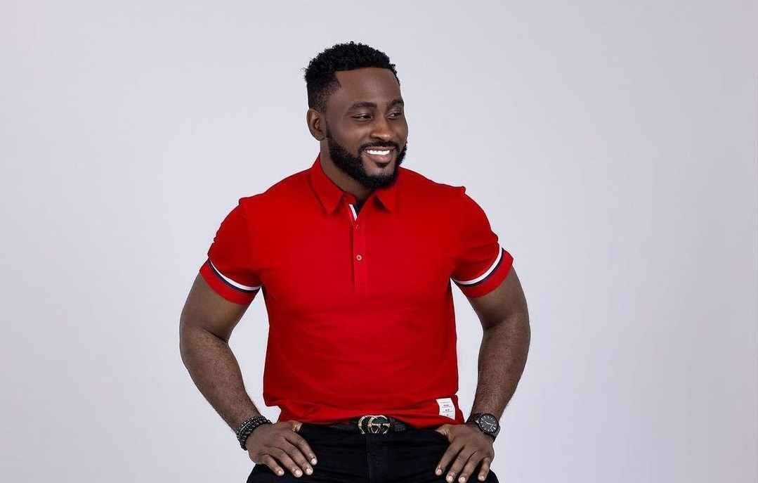 """#BBNaija: """"I prefer to leave rather than play this game"""" - Pere voices out"""